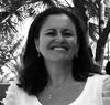 María Suárez